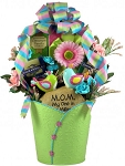 A One In A Million Mom Gift Basket