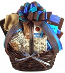 Gift Basket for Her Extreme Chocolate Fix
