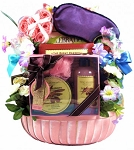 Mom To Be Gift Basket Great Expectations Large