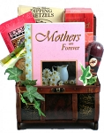 Mothers Are Forever Gift Basket