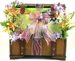Renewal Spa Gift Chest